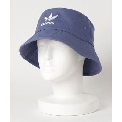 帽子 ハット バケットハット [BUCKET HAT CORE] アディダスオリジナルス