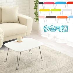 《C&B》粉彩部屋折腳式和室桌