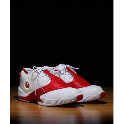 atmos / Reebok アンサー V[Answer V Shoes]リーボック dv6961 MEN シューズ > スニーカー