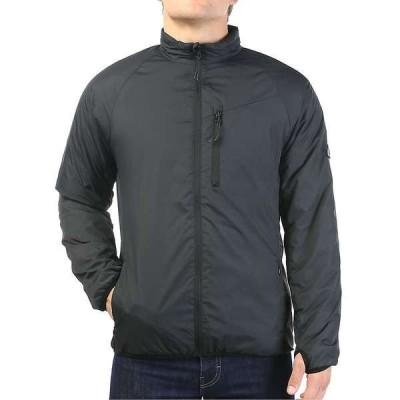 ペンフィールド メンズ ジャケット・ブルゾン アウター Penfield Men's Nashua Jacket