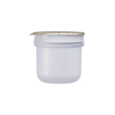 富士フイルム アスタリフト ホワイト クリーム 30g〈付け替えレフィル〉美白クリーム【国内正規品】