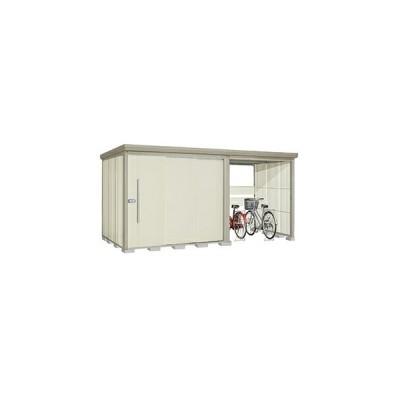 ###u.タクボ物置【TP-43R19】TPシリーズ Mr.ストックマン プラスアルファ 中・大型物置 一般型 標準屋根 受注生産