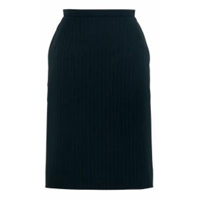 タイトスカート AS2262 全1色 (ボンマックス BONMAX 事務服 制服)