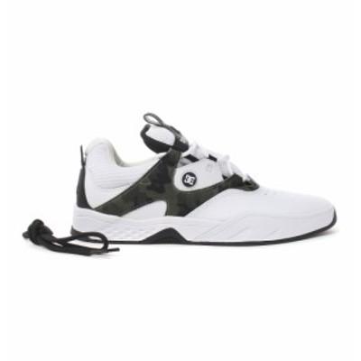 30%OFF セール SALE DC Shoes ディーシーシューズ KALIS S スニーカー 靴 シューズ