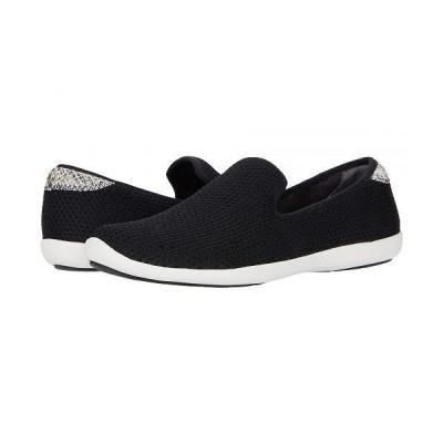 Ryka ライカ レディース 女性用 シューズ 靴 スニーカー 運動靴 Camden - Black