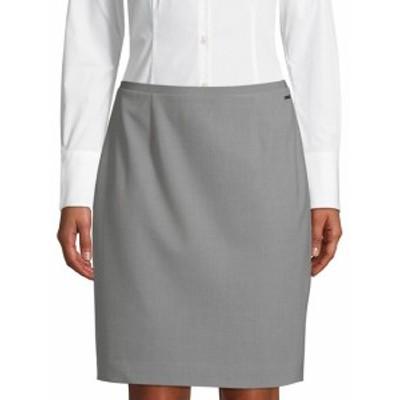 T タハリ レディース スカート Bennet Pencil Skirt