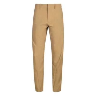 パンツ メンズ スキーウェア メンズ 長ズボン メンズ CHALK WALL PANTS AF MEN DARK SAFARI  (MAT)