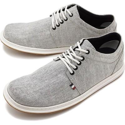 コンカラー シューズconqueror shoes メンズ マンハッタン MANHATTAN サーフ カジュアル スニーカー 靴 WHT GRAY ホワイト系 170 SS19