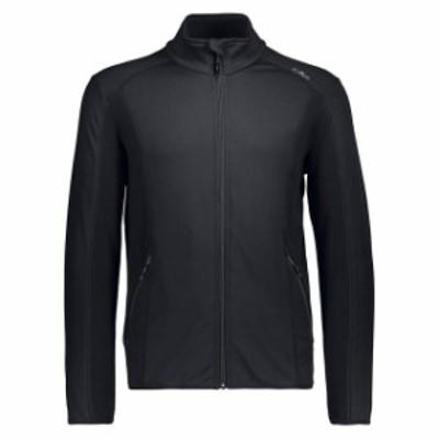 cmp シーエムピー アウトドア 男性用ウェア ジャケット cmp man-jacket