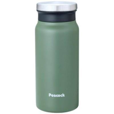 ピーコック魔法瓶 ステンレスボトル400ml AMZ-40 3279-036 お取り寄せ 通販 おすすめ