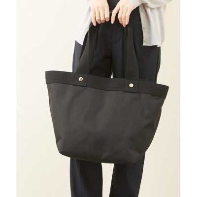welleg from outletshoes / 【fluffy-CORDURA】 ビッグトートバッグ WOMEN バッグ > トートバッグ