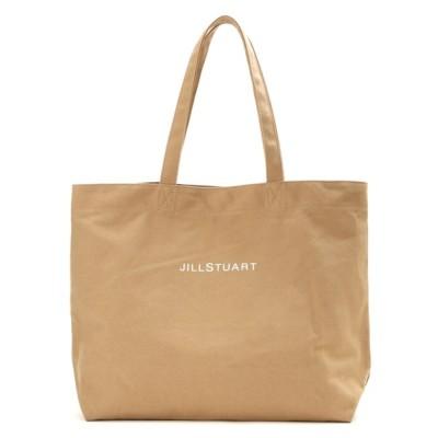 JILLSTUART / ◆[WEB限定商品]ベーシックキャンバストートバッグ L WOMEN バッグ > トートバッグ