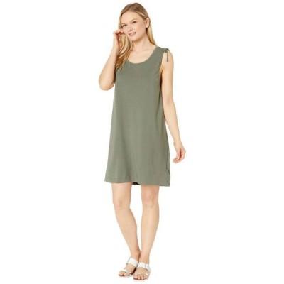 フィグクローシング レディース ドレス  Aya Dress