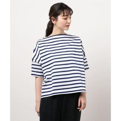 tシャツ Tシャツ BMB SHIRTS LONG SHORT SLEEVE