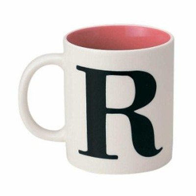 DICTIONARY MUGS マグカップ (R) 29400
