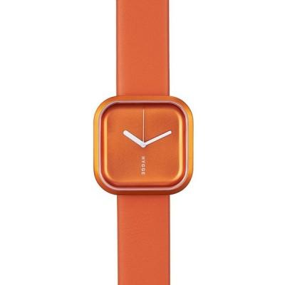 ヒュッゲ 腕時計 HGE020074 正規輸入品
