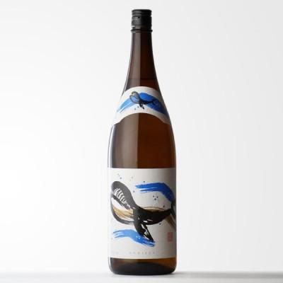 送料別 くじらのボトル 25度 1800ml 大海酒造 鹿児島県 宅飲み 家飲み お歳暮