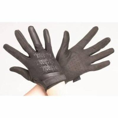 Lサイズ 手袋・メカニック(合成革) EA353BT-148A【送料無料】