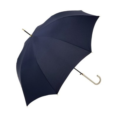 TIMELESS COMFORT / Clear Smooth Jump クリアスムースジャンプ 長傘 晴雨兼用傘 WOMEN ファッション雑貨 > 長傘