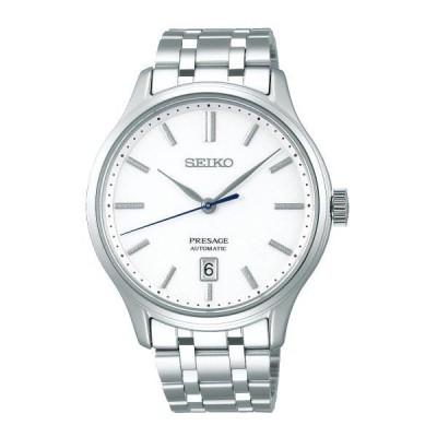 SEIKO 腕時計 Presage プレザージュ SARY139 自動巻き 時計 送料無料