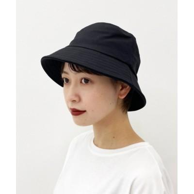 kutir / バケットハット WOMEN 帽子 > ハット