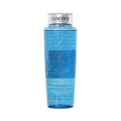 ランコム LANCOME トニックドゥスール 400mL 化粧水
