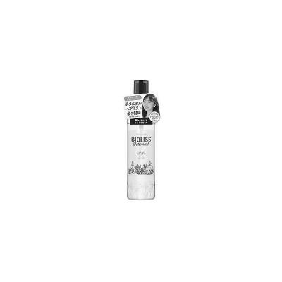 コーセーコスメポート SALON STYLE(サロンスタイル)ビオリス ボタニカルヘアミスト <カールアイロン用> 160ml