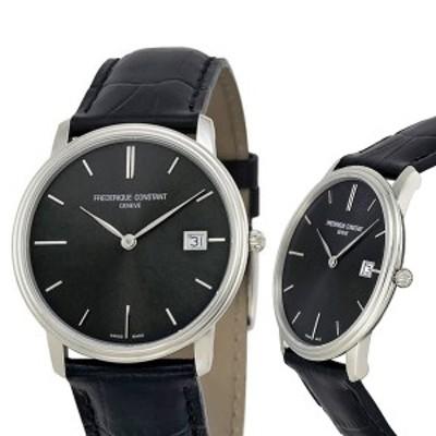 送料無料 フレデリック・コンスタント 時計 レディース 腕時計 ブランド おしゃれ Frederique Constant