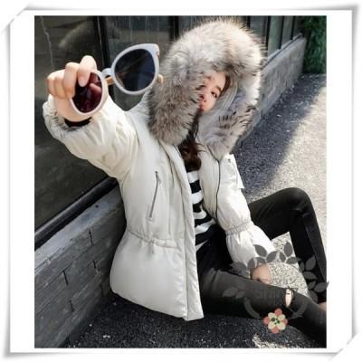 コートダウン中綿ダウンコートダウンジャケットレディース冬服フード付アウター暖かい防風防寒大きいサイズ軽量ショット丈