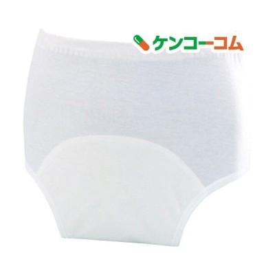 ソフラピレンパンツ Hタイプ M ( 1枚入 )/ ソフラピレン