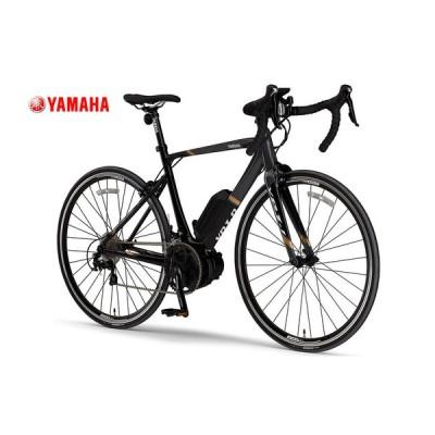 (対面販売品:店頭受取のみ)ヤマハ(YAMAHA) YPJ-R 電動アシストロードバイク E-BIKE