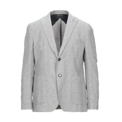 JERRY KEY テーラードジャケット  メンズファッション  ジャケット  テーラード、ブレザー グレー