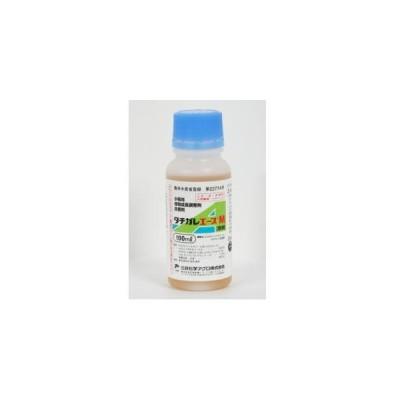 三井化学アグロ タチガレエースM液剤 100ml