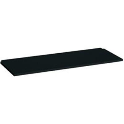 オカムラ/VILLAGE VS収納 専用棚板 W792×D300×H15 ブラック