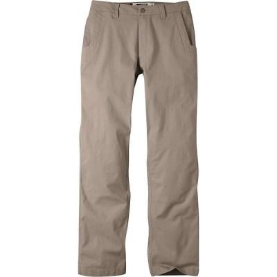 マウンテンカーキス Mountain Khakis メンズ ボトムス・パンツ all mountain relaxed fit pant Firma