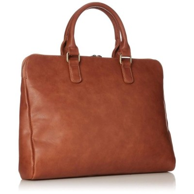 レジスタブリーフケース ビジネスバッグ A4 メンズ レディース 男女兼用 うすい 黒 茶 5カラー キャメル(スムース)