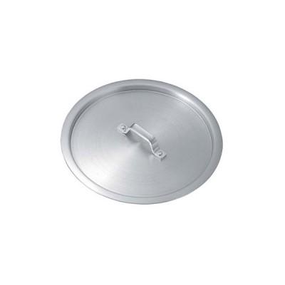 19-0電磁対応寸胴鍋専用 鍋蓋 本間製作所(仔犬印) 28cm用