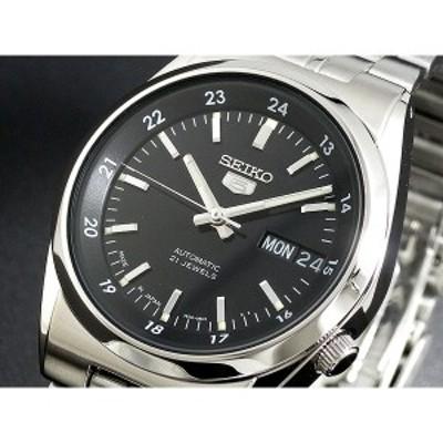 セイコー メンズ 腕時計/SEIKO セイコー5 SEIKO5 自動巻き 腕時計 送料無料/込 誕生日プレゼント