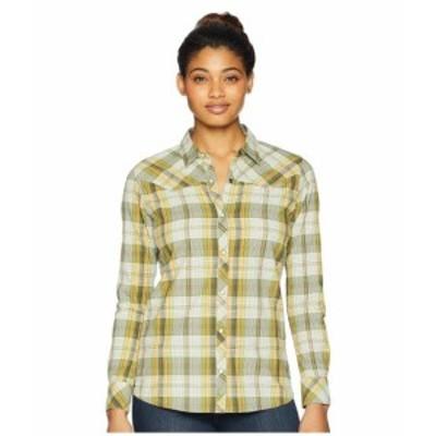 Outdoor Research アウトドアリサーチ 服 一般 Jolene Snap Front Shirt