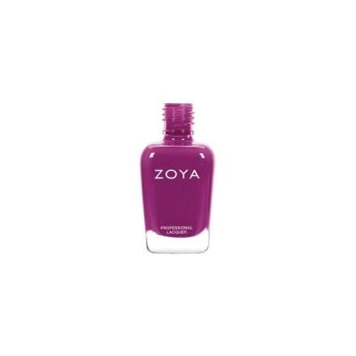 ZOYA ネイルカラー ZP850 15mL Liv