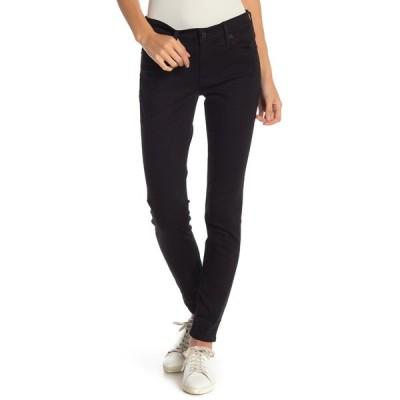 ラッキーブランド レディース デニムパンツ ボトムス Brooke Skinny Jeans REGINA