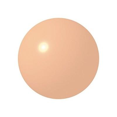 アクアレーベル リフト保湿リキッド オークル10 (SPF20・PA++) 25g