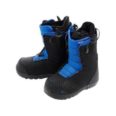 バートン(BURTON) ジュニア スノーボード ブーツ CONCORD SMALLS 11672106011 (キッズ)