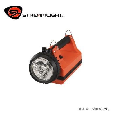 STREAMLIGHT ストリームライト 充電式LEDライト(Eスポット)  45854