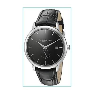 [レイモンド・ウィル]Raymond Weil 腕時計 5484-STC-20001 メンズ [並行輸入品]【並行輸入品】