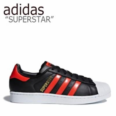 アディダス スーパースター スニーカー adidas メンズ レディース SUPERSTAR スーパースター B41994 シューズ