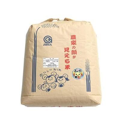 『新米』令和2年産オリジナルブランド天女の泉25kg 玄米