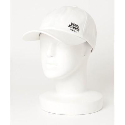 SITRY / 【Dickies/ディッキーズ】 Heavy Twill cap/ヘビー ツイルキャップ MEN 帽子 > キャップ