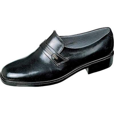 ビジネスシューズ [セール] 本革 ムーンスター 革靴 メンズ 幅広 3E MB8839 ブラック 日本製 撥水加工 moonstar