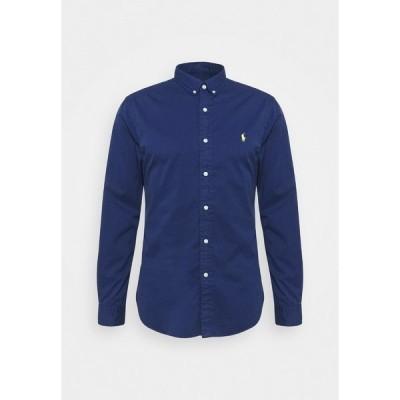 ラルフローレン シャツ メンズ トップス Shirt - freshwater